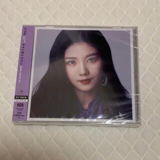 IZ*ONE(K-POP/アジア)