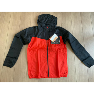 マムート(Mammut)のMAMMUT Kento Light HS Hooded JacketメンズXL(登山用品)
