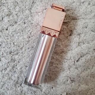 【新品】モバイルバッテリー(バッテリー/充電器)