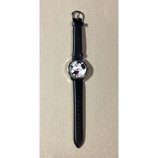 ディズニー(Disney)のディズニーストアーSTORE EXCLUSIVE 腕時計(腕時計)