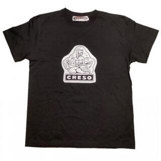ネイバーフッド(NEIGHBORHOOD)のTシャツ(Tシャツ/カットソー(半袖/袖なし))