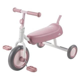 ディズニー(Disney)のD-bike dax disney(ディーバイク ダックス ディズニー)ミニー(三輪車)
