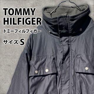 トミーヒルフィガー(TOMMY HILFIGER)の【 TOMMY HILFIGER 】 トミー オイルド加工 ジャケット S 希少(その他)