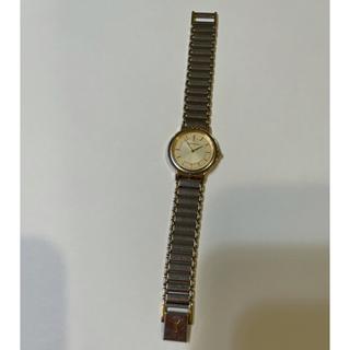 Saint Laurent - YSL レディース腕時計