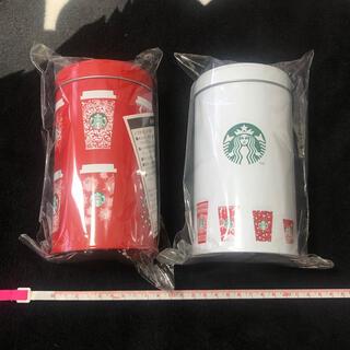 スターバックスコーヒー(Starbucks Coffee)のスターバックス Starbucks 小物入れ(小物入れ)