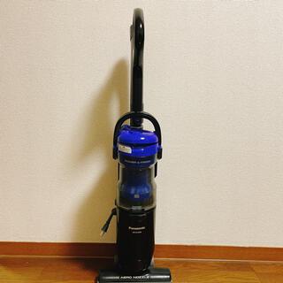 パナソニック(Panasonic)のPanasonic サイクロン掃除機(掃除機)