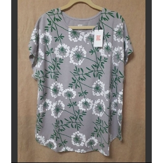 グラニフ(Design Tshirts Store graniph)のグラニフ  Tシャツ カットソー(カットソー(半袖/袖なし))