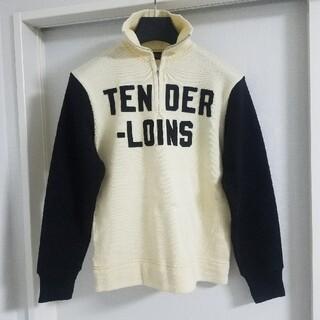テンダーロイン(TENDERLOIN)のTENDERLOIN テンダーロイン (ニット/セーター)