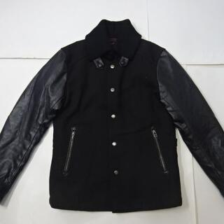 ◆ミッシェルクラン HOMME ジャケット 46