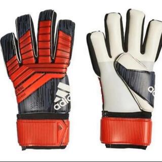 アディダス(adidas)のアディダス  サッカー キーパーグローブ サイズ8 新品(その他)