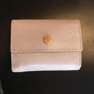 ユナイテッドアローズ(UNITED ARROWS)のOKURA様専用 ユナイテッドアローズ ミニ財布 ミニウォレット(財布)