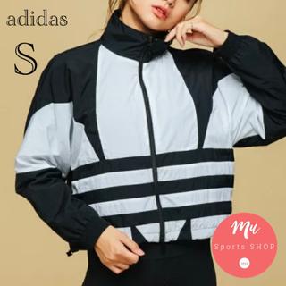 adidas - 【SALE!!】定価10,989円 アディダス トラック ジャケット