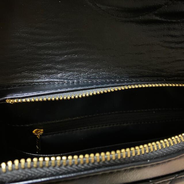 CHANEL(シャネル)のCHANELバックパック レディースのバッグ(リュック/バックパック)の商品写真