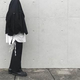 サンシー(SUNSEA)のmy beautiful landlet jacket(テーラードジャケット)