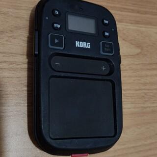 コルグ(KORG)のmini kaoss pad 2S KORG ミニカオスパット2S(DJエフェクター)