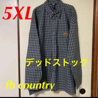 エフビーカウンティ(FB COUNTY)のMr.malo loco様専用(Tシャツ/カットソー(七分/長袖))