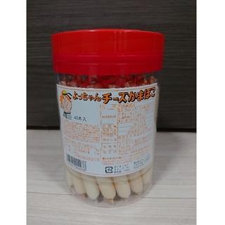 よっちゃん チーズかまぼこ  40本入(練物)