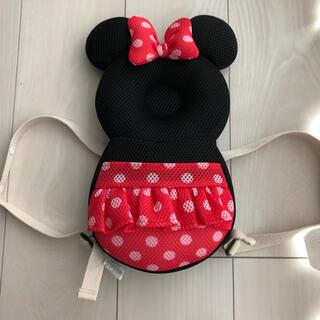 ディズニー(Disney)の転倒防止クッション(その他)