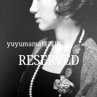 ロビタ(robita)の[robita] roast mesh leather tote(トートバッグ)