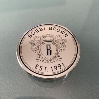 ボビイブラウン(BOBBI BROWN)のボビイ ブラウン リップバーム SPF15 15g(リップケア/リップクリーム)
