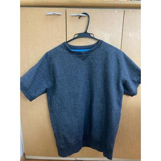 サカイ(sacai)の週末セール メンズ サカイの半袖スウェット(スウェット)