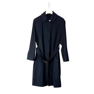 グッチ(Gucci)の定価30万円 gucci belt long coat グッチ(ロングコート)