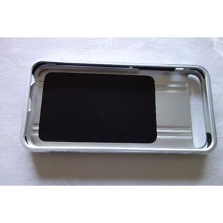 ゼロハリバートン(ZERO HALLIBURTON)のZERO HALLIBURTON iphone アルミケース 2個セット (iPhoneケース)