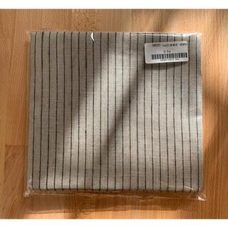 フォグリネンワーク(fog linen work)のfog linen work   fogリネン普通地 BEBKST(生地/糸)