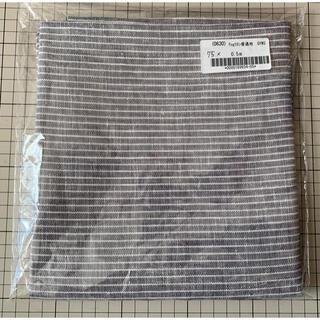 フォグリネンワーク(fog linen work)のfog linen work  リネン普通地 GYWS(生地/糸)