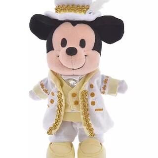 ディズニー(Disney)のTamaSana0816様専用(その他)
