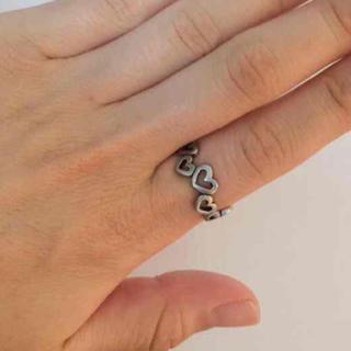 チャオパニック(Ciaopanic)のチャオパニック リング(リング(指輪))