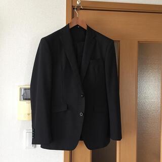 スーツカンパニー(THE SUIT COMPANY)のスーツセレクト(セットアップ)