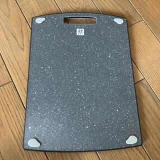 ヘンケルス(Henckels)のヘンケルス まな板 Lサイズ(調理道具/製菓道具)
