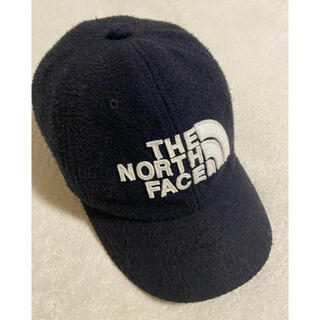 THE NORTH FACE - THE NORTH FACE ノースフェイス CAP