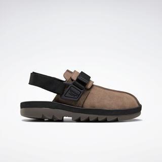 リーボック(Reebok)のビートニク / Beatnik Shoes Reebok(サンダル)