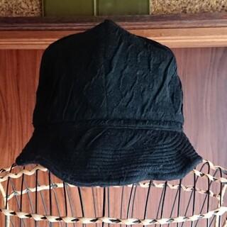 カシラ(CA4LA)のカシラ 帽子(ハット)