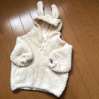 ベビーギャップ(babyGAP)のにゃんちゅ様専用♡(ニット/セーター)
