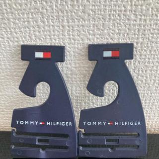トミーヒルフィガー(TOMMY HILFIGER)のTommy Hilfiger ハンガー(ネクタイ)