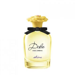 ドルチェアンドガッバーナ(DOLCE&GABBANA)の【新品】ドルチェアンドガッバーナ シャイン 30ml 香水(香水(女性用))