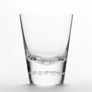 スガハラ(Sghr)のsghr スガハラ バブルグラス セット(グラス/カップ)