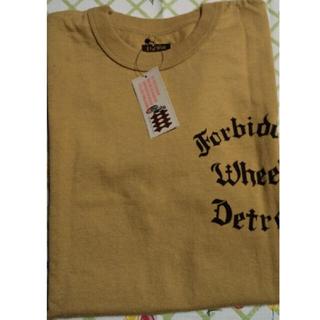 ウエストライド(WESTRIDE)のTシャツ 4枚セット ウエストライド ブラックサイン Sサイズ(Tシャツ/カットソー(半袖/袖なし))