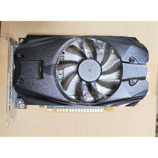 GTX1050 メーカー不明(PCパーツ)