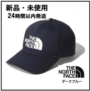THE NORTH FACE - 新品・未使用 THENORTH FACE ノースフェイス ロゴキャップ