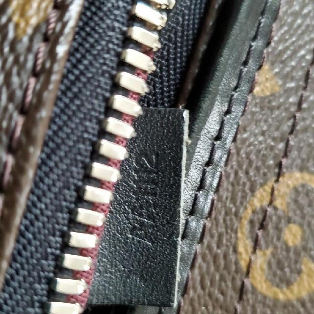 LOUIS VUITTON(ルイヴィトン)のルイヴィトンのメセンジャーバック メンズのバッグ(メッセンジャーバッグ)の商品写真