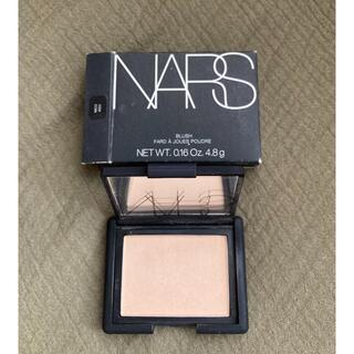 NARS - 【NARS】ブラッシュ 4020 NICO