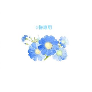 ☺︎様専用 36(ロングコート)