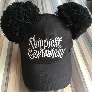 ディズニー(Disney)のディズニー キャップ 35周年(キャップ)