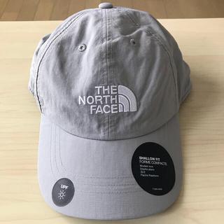 ザノースフェイス(THE NORTH FACE)のノースフェイス ホライゾン ボール キャップ(キャップ)
