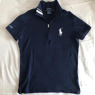 ラルフローレン(Ralph Lauren)のラルフローレンゴルフ | ポロT(ポロシャツ)