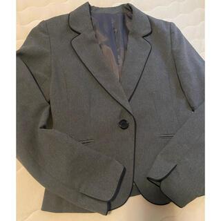 ニッセン(ニッセン)のニッセン セットアップ グレースーツ(スーツ)